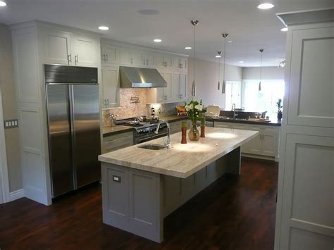 white kitchen cabinets photos doing white right white kitchens are timeless about us