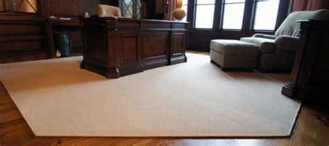 office area rugs area rugs nashville tn textures flooring