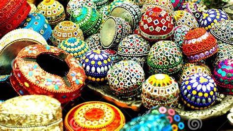 indian crafts for indian and crafts