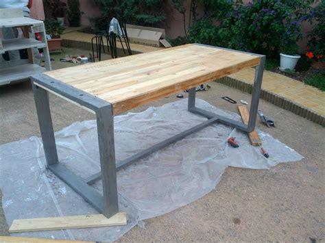 fabriquer une table 192 manger atlaug 8 dec 17 09 36 12