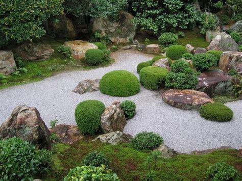 japanese garden design japanese garden ideas plants home garden design