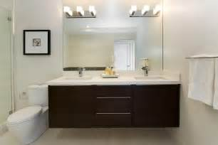 bathroom vanity designs images 24 bathroom vanity ideas bathroom designs