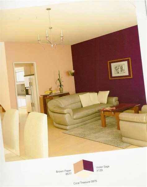 paint colors asian asian paints color scheme for living room nakicphotography