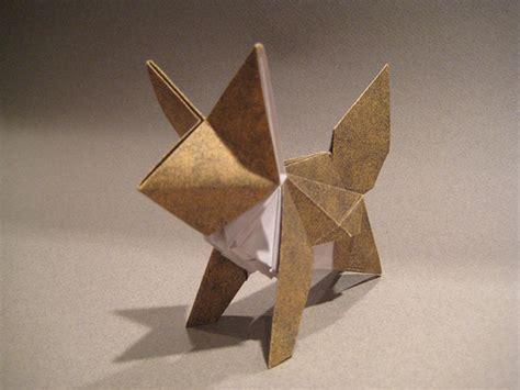 creative origami 21 creative origami pictures