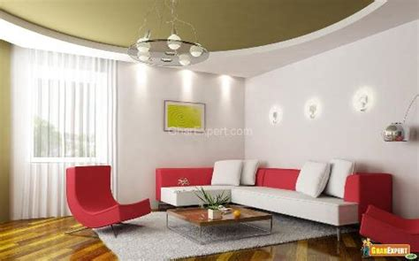 home drawing room interiors interior decoration ideas for drawing room drawing room