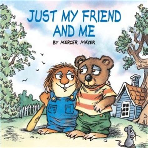 picture books on friendship a list of books about friendship the measured