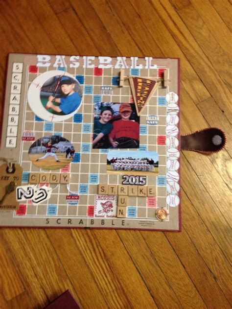 memory scrabble 17 best images about scrabble on scrabble wall