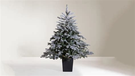 best place to buy pre lit trees collection where to buy best artificial trees