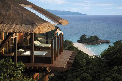 la resort shangri la s boracay resort and spa 2017 room prices