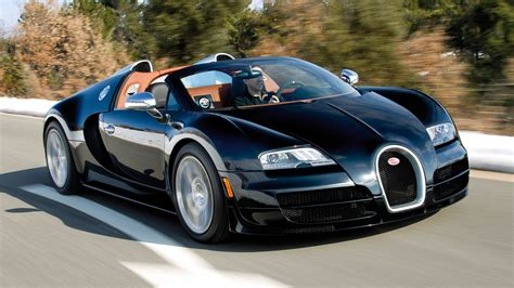 Bugati Cars by Hd Bugatti Wallpapers For Free
