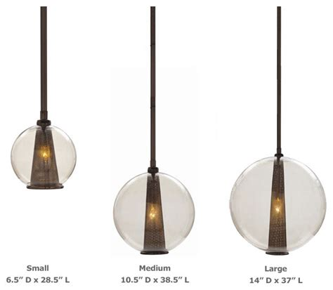 pendant lighting modern modern pendant light fixtures gallery