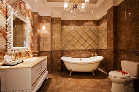 fashioned bathroom ideas luxury bathroom design ideas part 2 designing idea