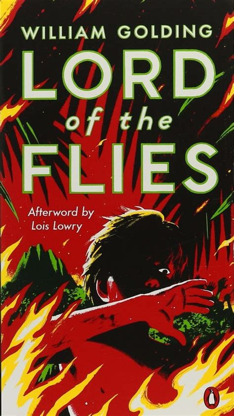lord of the flies lord of the flies by william golding new free shipping