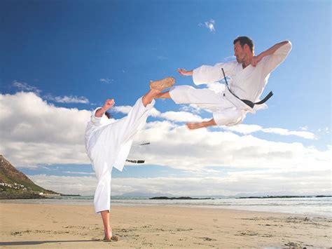 best martial arts 10 best martial arts for fighting top tens