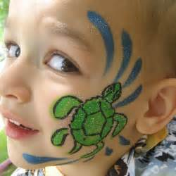 easy cheek designs painting ideas for boys pin cheek painting for