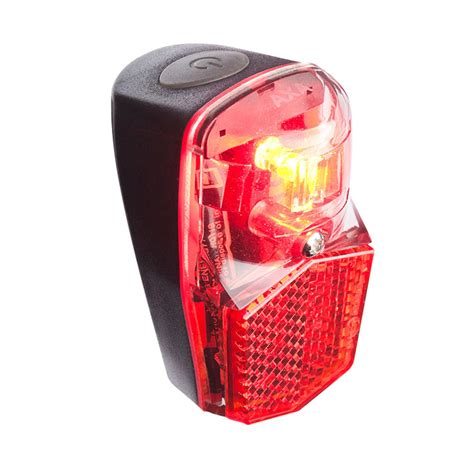 battery run lights buy axa rear light run compact batteries on out at hbs