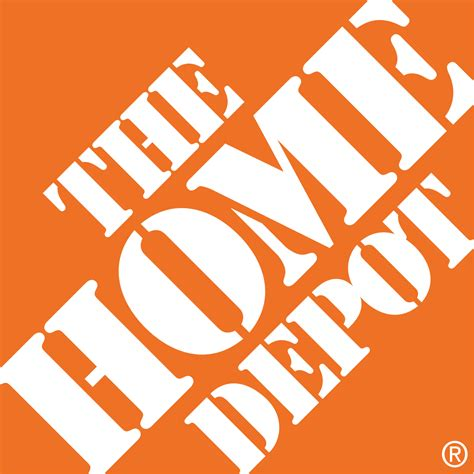 Whiskey Barrel Planter Home Depot by The Home Depot Wikipedia