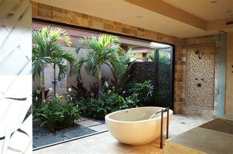 inside garden ideas indoor garden ideas
