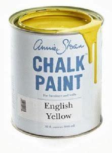 chalk paint lowest price 1000 images about chalk paint on sloan