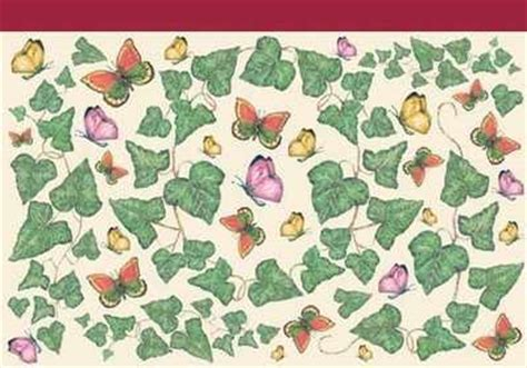 buy decoupage paper where to buy decoupage papers stonewall services