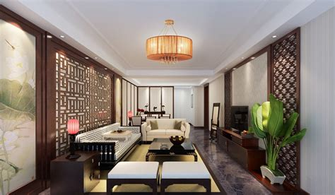 asian home interior design 25 photos asian modern home you to see before you die interior decorating colors