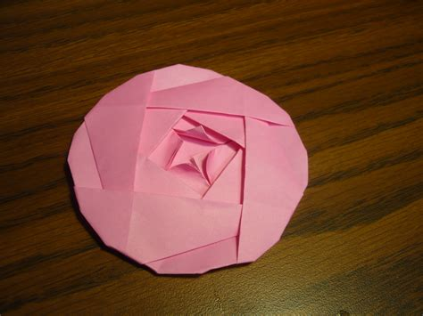 flat origami flat origami flowers www imgkid the image kid has it