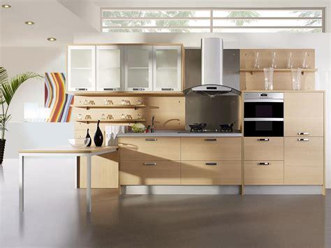 design kitchen cabinets beautiful kitchen cabinet interior design