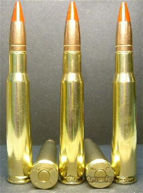 50 Bmg Specs by 10ct 50 Bmg 50 Cal M 17 Tracer Ammo For Sale