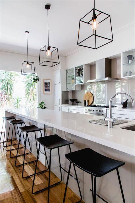 pendant kitchen lighting ideas top 10 kitchen island lighting 2017 theydesign net theydesign net