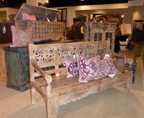 home decor market trends home decor market trends 28 images better homes and