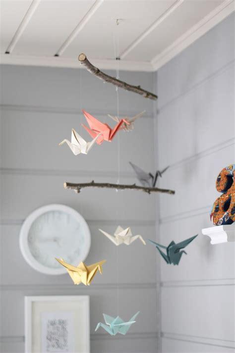 origami of bird 25 best ideas about origami birds on diy