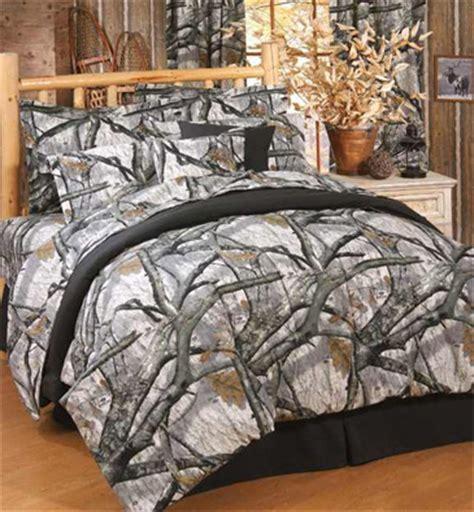 mossy oak king bed set mossy oak new treestand camo comforter set from kimlor