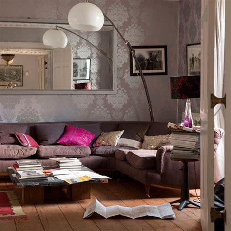 wallpaper livingroom looking for wallpaper advice room envy
