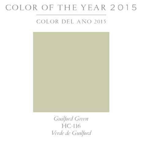 behr paint color of the year 2015 paint colors of 2015 a farmhouse reborn