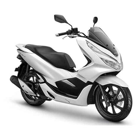 Pcx 2018 Abs Atau Cbs by Motor Honda Pcx 150 Exceed Excellence Honda Cengkareng