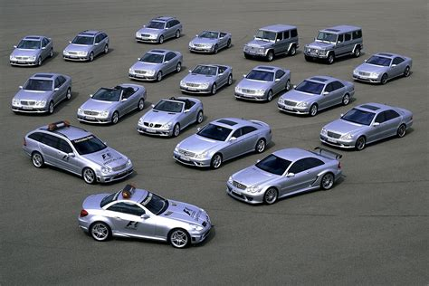 Mercedes Lineup by 2014 Vehicle Lineup Autos Post