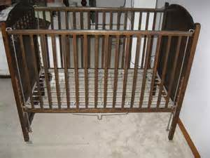 simmons baby crib assembly crib simmons baby crib design inspiration