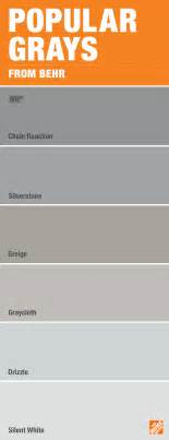 top behr gray paint colors don t be overwhelmed by paint color choices here are some