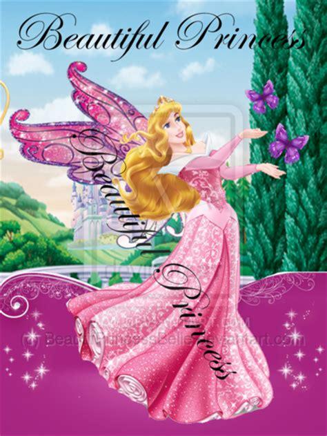 the princess princess disney princess photo 36595598 fanpop