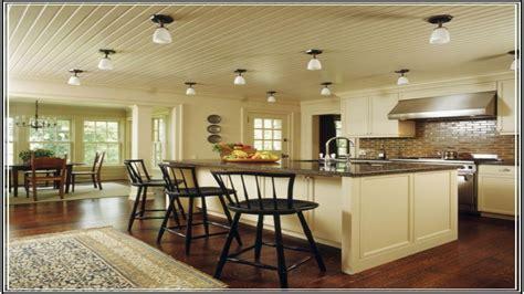 overhead kitchen lighting ideas kitchen ceilings ideas vaulted ceiling kitchen lighting ideas vaulted ceiling lighting ideas