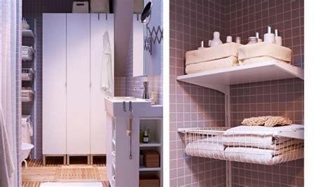 Ikea Badmöbel Garantie by 220 Ber 1 000 Ideen Zu Badezimmer Hochschrank Auf