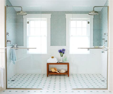 flooring bathroom ideas bathroom flooring ideas