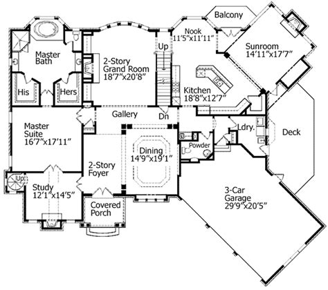 floor plans with spiral staircase spiral stair to loft in study 15664ge architectural