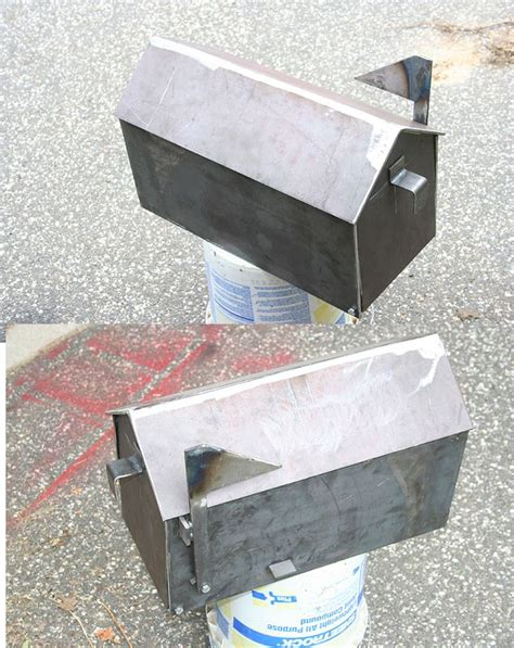 welding crafts and projects 25 unique cool welding projects ideas on