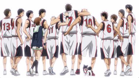 kuroko s basketball kuroko s basketball characters 34 cool hd wallpaper