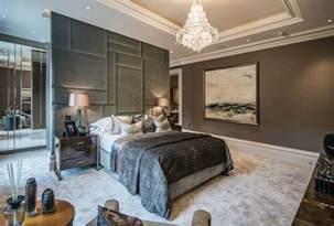 Two Bedroom Suites modern classic design dk decor