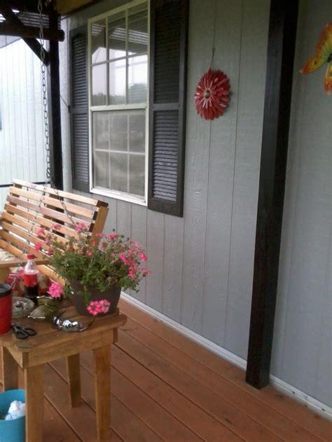 3 bedroom mobile home 3 bedroom 2 bath mobile home carolina 4474 welch