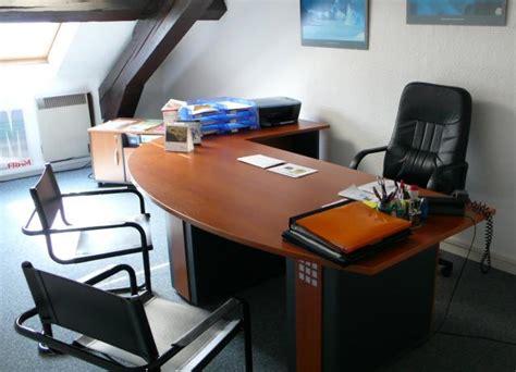 ensemble mobilier bureau de direction autres autres grenoble 38100 annonce gratuite autres