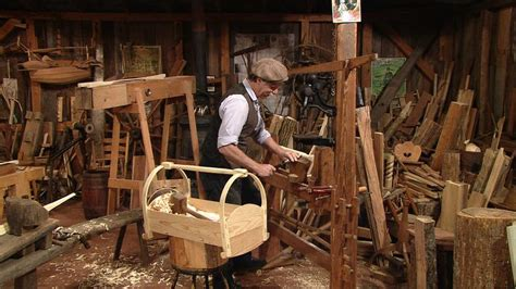 asheville woodworking 31 model woodworking shop asheville egorlin