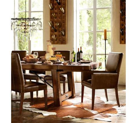 wine glass rack chandelier wine glass rack chandelier pottery barn